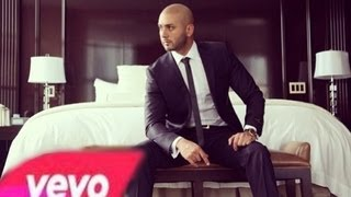 Massari - I Don´t Love You