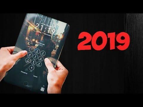 3 ПЛАНШЕТА С АЛИЭКСПРЕСС КОТОРЫЕ ДОСТОЙНЫ ВНИМАНИЯ 2019