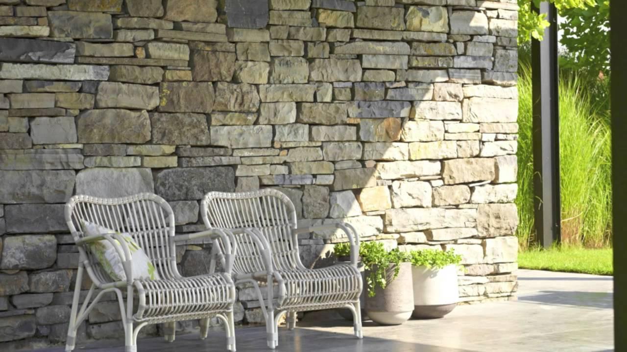 Mobilier de jardin en 2013 par vincent sheppard garden - Destockage mobilier de jardin ...
