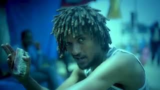 Dagazu Q (ዳጋዙ)  Tewugn Tewugn (ተዉኝ ተዉኝ) - New Ethiopian Music 2018 (Official Video)