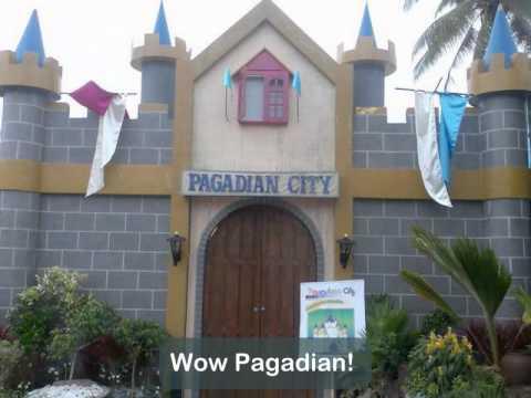PAGADIAN CITY