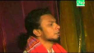 Bangla new song Ke vul korehi full Album Rinku & Shurma 4