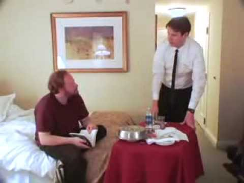 lagu pitbull hotel room service