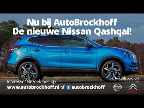 170831a Brockhoff Auto