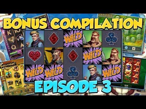 casino-bonus-opening---bonus-compilation---bonus-round-episode-#3