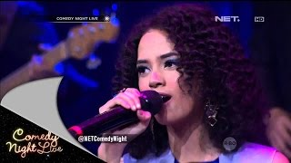 Wizzy Candu Asmara - CNL 20 September 2015 MP3