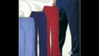 Pulseuniform.com | Buy Scrubs, Medical Uniforms, Nursing Uniforms at Discount Price