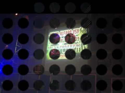 happy party sang bintang anaf fabareta 39 featuring madi avargaz 196 by Dj aycha on the mixx Mp3