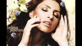 Helena Paparizou - The Game Of Love (Greenglish Version)