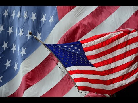 The Star Spangled Banner: The National Anthem of the United States of America