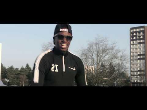 ABD - C'est La Merde (Clip Officiel) prod by Sm beats