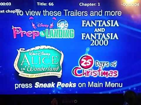To View These Trailers And More Final 1 - YouTube