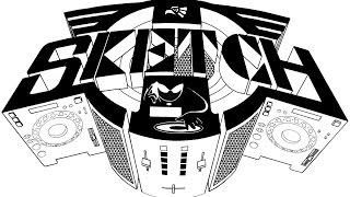 SKETCH PRODUCCION 2014-DJ MAG (HUILOTEPEC,OAXACA) 04/04