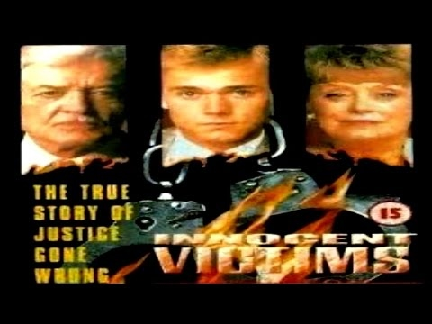 Innocent Victims (1996) Based on a True Story