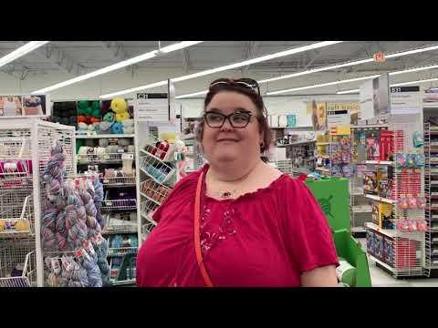 yarn-shopping-at-joann's-super-store---part-4