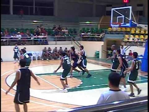 #hoopsgapo classic video (subic gym)