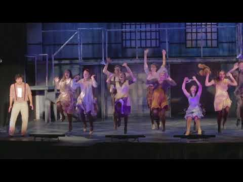 """""""urinetown""""-the-musical---production-by-st.-petersburg-college"""