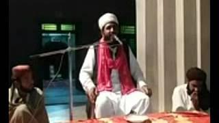 vuclip Qari Saeed Ahmad Chishti Of Muzaffargarh (6)