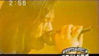 "OUTRO. 1990 ""JACK IN '90"" TOKYO 3 NIGHTS at POWER STATION SHINJUKU."