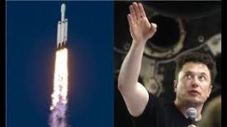 *SpaceX SECRET! *Elon Musk Space Company Suing US Gov* but WON'T Reveal Reason!