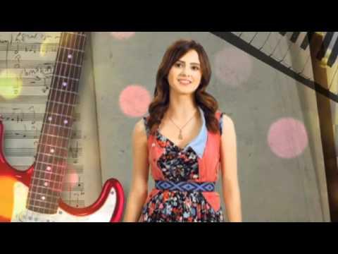 Austin ally laura marano 39 s music talk youtube for Marano arredamenti roma