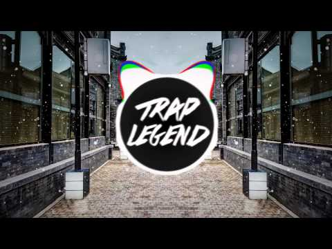 Coldplay - Sky Full Of Stars (Instant Party! Trap Remix)