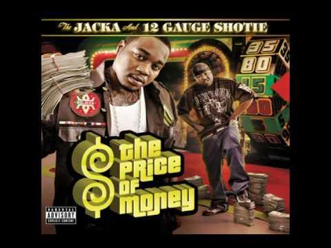 The Jacka & 12 Gauge Shotie - Dope (Free Download)