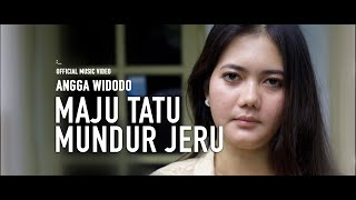 Download lagu Maju Tatu Mundur Jeru Angga Widodo