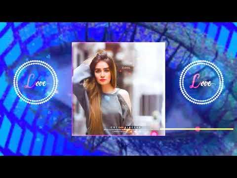 BEBFA_TUNE_MUJHKO_PAGAL💔💔💔💔💔_NEW 💥DANCE MIX 2019(LOVE💏MIX)_SAD_ SONG MIX_BY DJ SADIK BELATAL
