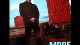 Erick Morillo feat Zhana Saunders - I Feel It