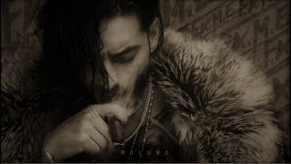 """Maluma - Unfollow  ( versuri în română - """"Anulez urmărirea"""")"""