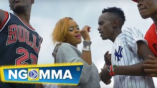 Litmus Boyz ft Avril - Made to Love (Official video)