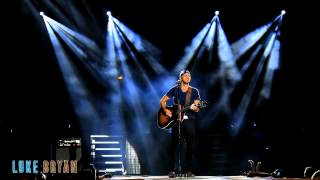 Drink A Beer Live from the Luke Bryan Farm Tour 2012.mp3