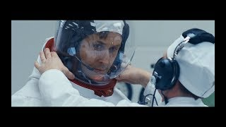 [ First Man ]!!!~Full Free Online Putlocker Watch