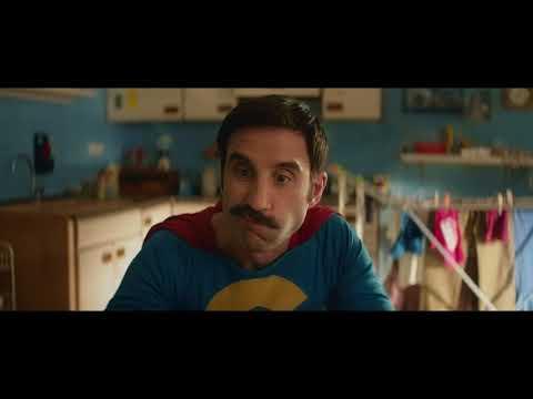 Superlópez, estreno 23 noviembre 2018