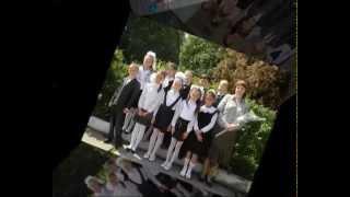 Видеоролик учителя начальных классов Ачкасовой Галины Александровны