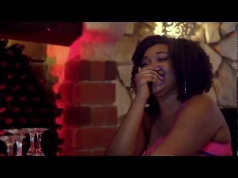Kwabena Kwabena - Engya Mi Ho ft. Joojo [Official Video] | Ghana Music