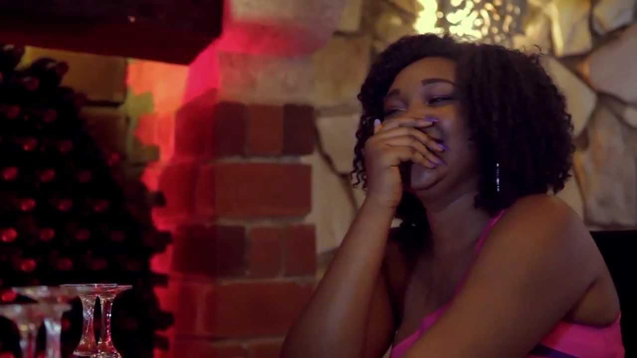 Download Kwabena Kwabena - Engya Mi Ho ft. Joojo [Official Video]   Ghana Music