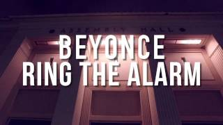 Beyonce | Ring The Alarm | Brinn Nicole Choreography | Pumpfidence