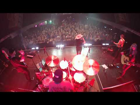 Aaron Pritchett's Out On The Town Tour 2019 - London, ON Mp3