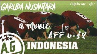 Garuda Nusantara a movie cjr mata air