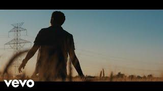 Смотреть клип Romain Virgo - Anything You Say
