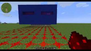 Всё гениальное просто - Minecraft