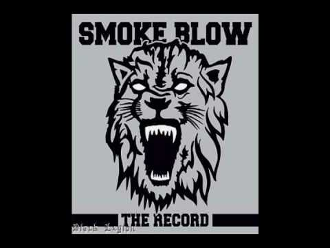 smoke blow - dancing with the devil