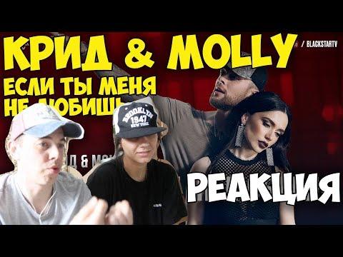 Музыка жанра Зарубежный поп - скачать mp3 бесплатно или