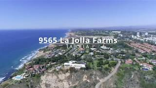 La Jolla Farms