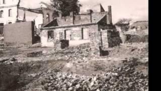 Puławy 1939-1943.