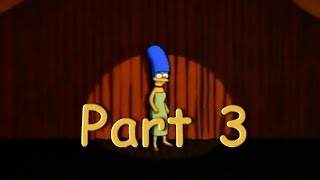 The simpsons - S02E03 - treehouse of horror Part 3