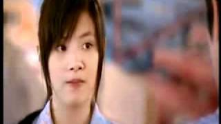 Crazy Little Thing Called Love - Nam's Confession