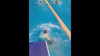 Дети 4-6 лет. Тренировочный процесс. Школа плавания Север.